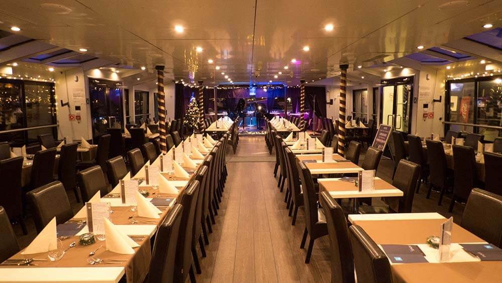 dinner-and-cruise-budapest
