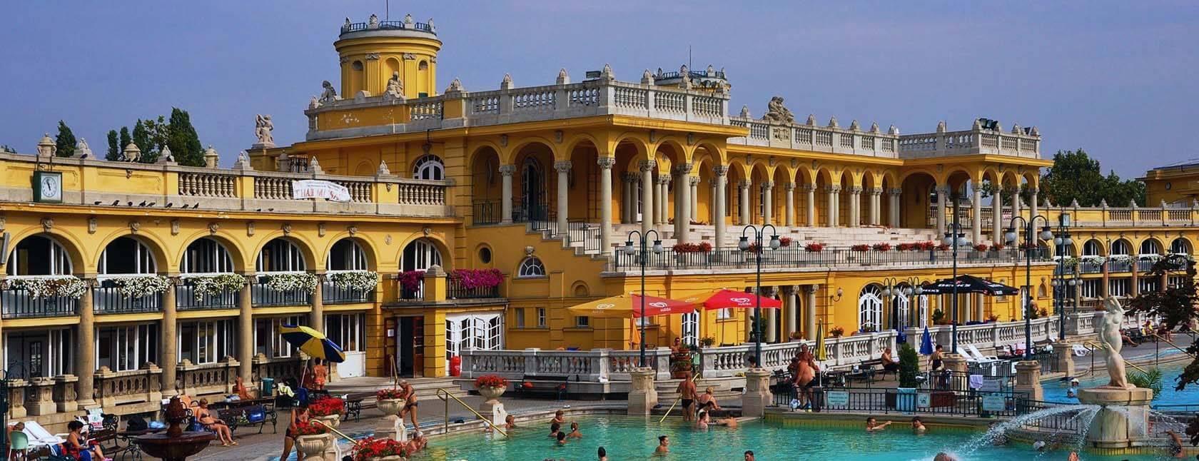 szechenyi-thermal-bath-budapest